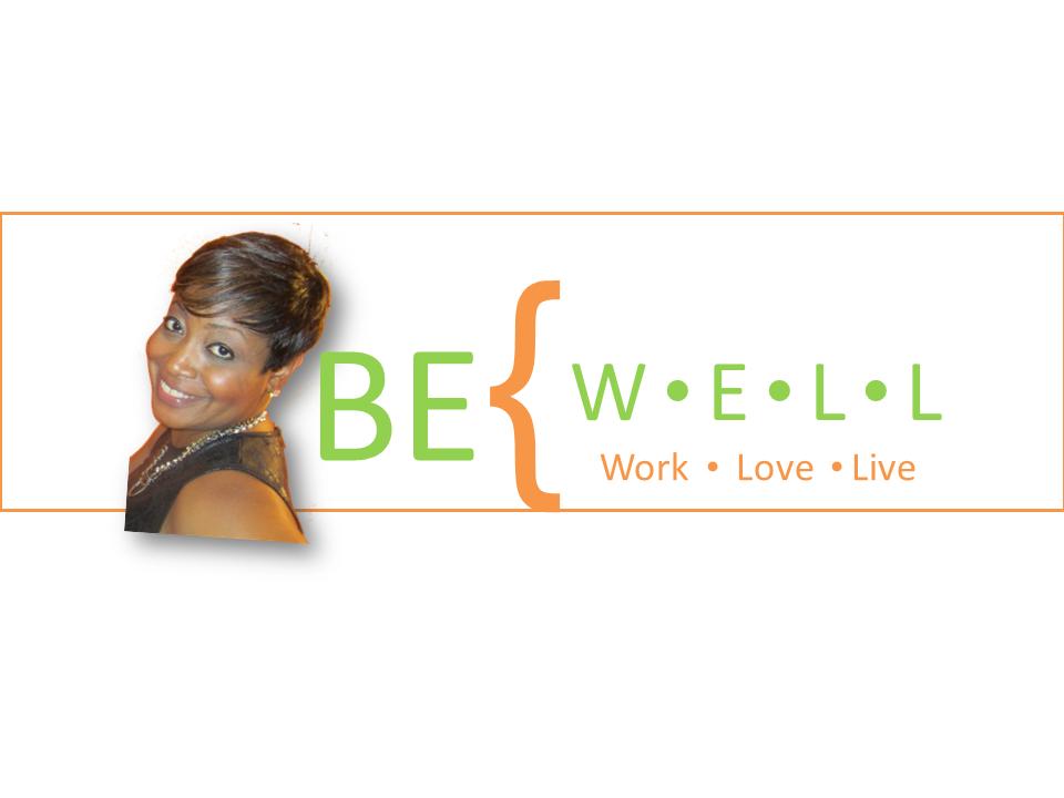 Work with Neca