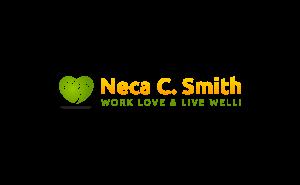 Neca C. Smith